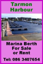 Berth for Sale or Rent