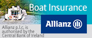 Allianz Boat Insurance