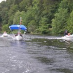 Inistioge Boating 001 (Medium)