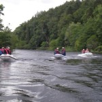Inistioge Boating 003 (Medium)