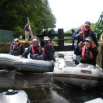 Inistioge Boating 004 (Medium)