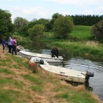 Corbally Small Boat Rally 001 (Medium)