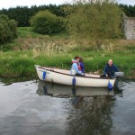 Corbally Small Boat Rally 007 (Medium)