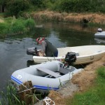 Corbally Small Boat Rally 008 (Medium)