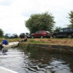 Corbally Small Boat Rally 016 (Medium)