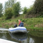 Corbally Small Boat Rally 022 (Medium)