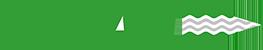 IWAI Forum Logo