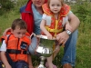 philip-brady-rally-2011-deacy-family