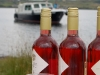 philip-brady-rally-2011-wine-and-boat