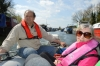 03 Canal Boat Rally Hazelhatch Easter 2014 027