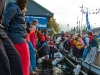2009-10-3the-great-boat-race-naas-by-c-nolan