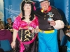 2009-10-2fancy-dress-naas-by-m-kinahan-1