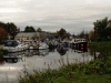 2009-10-3naas-full-harbor