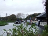 2009-10-1naas Harbor by P Martin