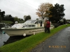 2012-09-8 Liberty Belle completes the G+Sr-at-lowtown