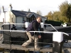 2012-1  Naas Canal Festival by P Keogh