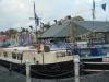 68M and 72M in Naas Harbor