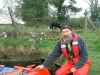 2002-01 Dick Warner on Corbally Herbertstown Branch