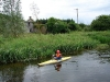 2009-05 Corbally Harbour by