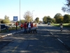 2010-10 1 Corbally Herbertstown Branch - across Limerick Road