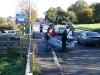 2010-10 5 Corbally Herbertstown Branch - across Limerick Road