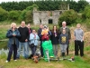 2012-04 Corbally Harbour clean-up