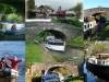 2012-09 Naas and Corbally montage by PT Keoght-keogh-c-nolan-and-others