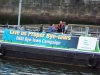 17 100_020 preparing for Liffey Parade by EOL