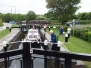 4 Through the Locks and Canals