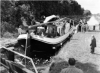04-1970s De Eems at Lock 17 on Grand Canal
