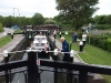 7 Lock 19 Lowtown
