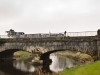 2011 032 Barrow Line 72M crosses the Aqueduct at Monasterevan by Conor Nolan A15B94