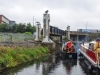 2012 0603 Royal Canal Effin Bridge by Conor Nolan 9345
