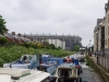 2012 0603 Royal Canal with Croke Park in background by Conor Nolan 5DDA55