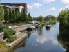 2012 0604 Royal Canal Ashtown by Conor Nolan 403DE