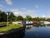 2012 061 Royal Canal Coolnahay Harbour by Conor Nolan 14839