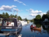 2012 0617 Royal Canal Coolnahay Magnet by EOL 016