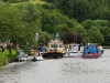 2011 0624 Barrow River St Mullins waiting for tide by Conor Nolan 6E847A