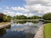 2012 0624 Royal Canal Ballynacargy by Conor Nolan 85921C
