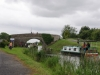 2012 0701 Royal Canal entering Brannigan Harbour at Ballymahon by Conor Nolan 496837