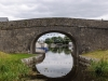 2012 0714 Royal Canal Clondra by Conor Nolan 0F624
