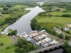 2012 0805 Shannon River Jamestown Festival 2 by Conor Nolan F7211