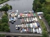 2012 0805 Shannon River Jamestown Festival 3 by Conor Nolan 9F4055