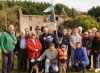 5-2011-Corbally-Harbour-work-party-by-C-Nolan