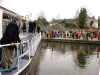 2002-02 Official opening refurbished Harbour