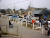 2003-03 Naas Harbour Rally