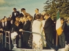 1973 2 Liam Cosgrave at opening of Ballyteague lock © M Malone