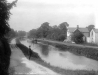 23 Naas Branch Grand Canal early 20th century 2