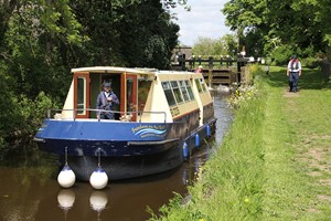 athy-boat-tours
