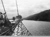 newry_ship_canal_from__s-t-v-__asgard_ii__190399